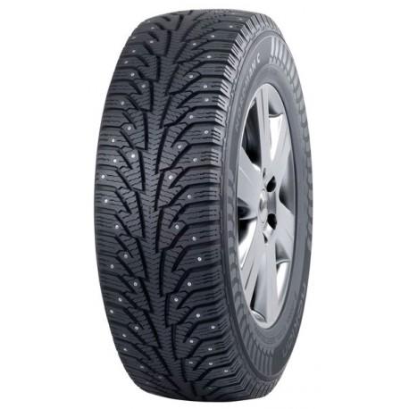 Nokian Tyres NORDMAN C
